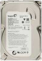 "Жорсткий диск Seagate Desktop HDD 500ГБ 7200об/м 16МБ 3.5"" SATA II (ST3500418AS) - зображення 1"