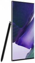 Мобільний телефон Samsung Galaxy Note 20 Ultra 8/256 GB Black (SM-N985FZKGSEK) - зображення 5