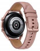 Смарт-часы Samsung Galaxy Watch 3 41mm Bronze (SM-R850NZDASEK) - изображение 4