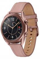 Смарт-часы Samsung Galaxy Watch 3 41mm Bronze (SM-R850NZDASEK) - изображение 1