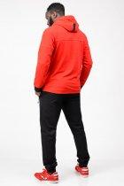 Спортивный костюм мужской Go Fitness KM-NEO-008, размер ХХL - изображение 4