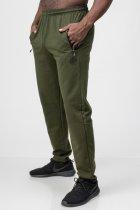 Спортивные штаны WP-005, размер XL - изображение 3