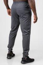 Спортивні штани WM-003, розмір XXXL - зображення 2