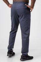 Спортивные штаны WP-007, размер XL - изображение 2