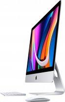 """Моноблок Apple iMac 27"""" i5 512Gb 2020 (MXWU2) - изображение 2"""