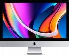 "Моноблок Apple iMac 27"" i7 512Gb 2020 (MXWV2) - изображение 1"
