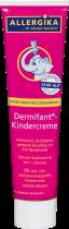 Детский крем Allergika Dermifant 100 мл (4051452030288) - изображение 1