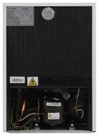Однокамерный холодильник ELENBERG MR-64-O - изображение 16