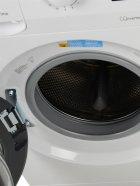 Стиральная машина полногабаритная INDESIT OMTWE 81283 WK EU - изображение 12