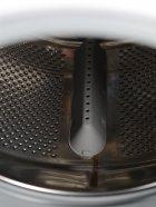 Стиральная машина полногабаритная INDESIT OMTWE 81283 WK EU - изображение 13