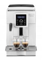 Кофемашина DeLonghi ECAM 23.460 W - изображение 3
