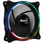 Кулер AeroCool Eclipse 12 ARGB 6-Pi (4718009158122) - изображение 1