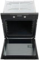 Духовой шкаф электрический ELECTROLUX OKC5H50X - изображение 9