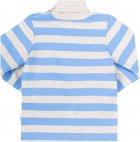 Гольф Бемби GF2 104 см Серый с голубым (4823109630031) - изображение 2
