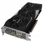 Відеокарта GIGABYTE GeForce RTX2060 6144Mb GAMING OC PRO (GV-N2060GAMINGOC PRO-6GD) - зображення 2