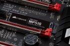 Corsair Force Series MP510 960GB NVMe M.2 2280 PCIe 3.0 x4 3D NAND TLC (CSSD-F960GBMP510B) - зображення 9