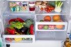 Многодверный холодильник SHARP SJ-GX820РWH - изображение 3