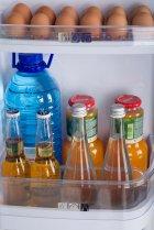 Многодверный холодильник SHARP SJ-GX820РWH - изображение 5