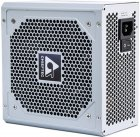 Chieftec iArena GPC-700S Bulk - изображение 2