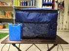 Термосумка 25 л Totem TTA-101 синя - зображення 8