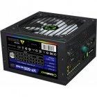 Блок питания GAMEMAX 500W (VP-500-M-RGB) - изображение 3