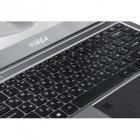 Ноутбук Vinga Iron S140 (S140-P508256G) - зображення 7
