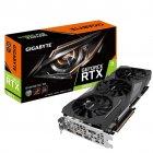 Видеокарта Gigabyte GeForce RTX2080 Ti 11Gb GAMING OC (GV-N208TGAMING OC-11GC) Refurbished - изображение 1