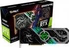Palit PCI-Ex GeForce RTX 3080 GamingPro 10GB GDDR6X (320bit) (1440/19500) (HDMI, 3 x DisplayPort) (NED3080019IA-132AA) - изображение 11