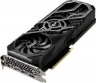 Palit PCI-Ex GeForce RTX 3080 GamingPro 10GB GDDR6X (320bit) (1440/19500) (HDMI, 3 x DisplayPort) (NED3080019IA-132AA) - изображение 7