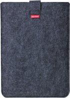 Чохол для ноутбука RedPoint (240 х 340 х 10 мм) Grey (РН.01.В.11.00.46Х) - зображення 2