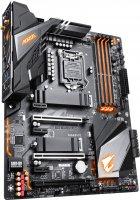 Материнская плата Gigabyte Z390 Aorus Pro WIFI (s1151, Intel Z390, PCI-Ex16) - изображение 2