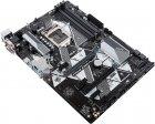 Материнська плата Asus Prime B365-Plus (s1151, Intel B365, PCI-Ex16) - зображення 3