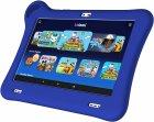 "Планшет Alcatel TKEE MINI (8052) 7"" WSVGA/1.5GB/16GB/WiFi Blue - изображение 3"