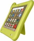 "Планшет Alcatel TKEE MINI (8052) 7"" WSVGA/1.5GB/16GB/WiFi Green - изображение 2"