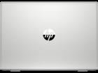 Ноутбук HP ProBook 455 G7 (3S068AV_V1) Pike Silver - зображення 6
