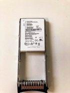 SSD IBM 200GB 2.5 INCH SSD (E MLC) (00AR442) Refurbished - зображення 1