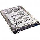 SSD EMC 73gb 3.5 in 4Gb FC SSD for CX (CX-FC04-073) Refurbished - зображення 1
