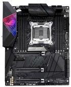 Материнская плата Asus Rog Strix X299-E Gaming II (s2066, Intel X299, PCI-Ex16) - изображение 1