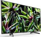 Телевізор Sony KD55XG7096BR Black - зображення 3