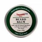 Бальзам Для Бороді Taconic Beard Balm - зображення 1