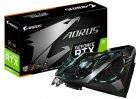 Відеокарта Gigabyte GeForce RTX2080 Ti 11G AORUS (GV-N208TAORUS-11GC) - изображение 13