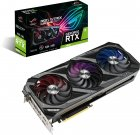 Asus PCI-Ex GeForce RTX 3090 ROG Strix 24GB GDDR6X (384bit) (1695/19500) (2 x HDMI, 3 x DisplayPort) (ROG-STRIX-RTX3090-24G-GAMING) - зображення 16