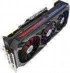 Asus PCI-Ex GeForce RTX 3090 ROG Strix OC 24GB GDDR6X (384bit) (19500) (2 x HDMI, 3 x DisplayPort) (ROG-STRIX-RTX3090-O24G-GAMING) - зображення 7