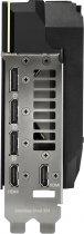 Asus PCI-Ex GeForce RTX 3090 ROG Strix OC 24GB GDDR6X (384bit) (19500) (2 x HDMI, 3 x DisplayPort) (ROG-STRIX-RTX3090-O24G-GAMING) - зображення 8