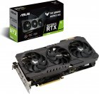 Asus PCI-Ex GeForce RTX 3090 TUF Gaming OC 24GB GDDR6X (384bit) (19500) (2 x HDMI, 3 x DisplayPort) (TUF-RTX3090-O24G-GAMING) - зображення 13