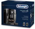 Кофемашина DeLonghi ECAM 250.33 TB - изображение 19