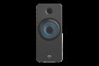 Акустическая система Trust GXT 648 Zelos 2.1 Gaming Speaker Set(22196) - изображение 6