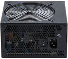 Chieftec Photon CTG-750C-RGB - изображение 4