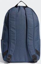 Рюкзак Adidas Classic Bp Bos GL0933 Crenav/White (4064044153739) - зображення 2