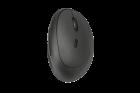 Эргономичная мышь Trust Orbo Wireless Ergonomic Mouse(23002) - изображение 2